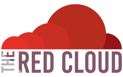 OFFERTA MICROSOFT 365 – THE RED CLOUD
